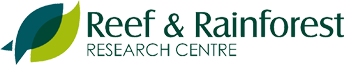 Reef & Rainforest Research Centre Logo